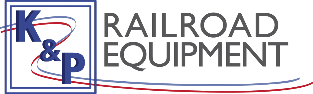 KPRail-Logo