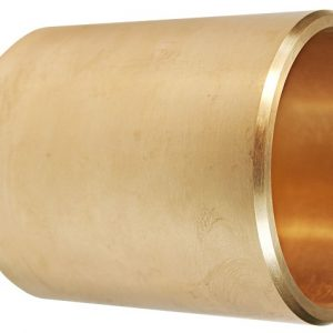"Bushing, Ballast Regulator, 3-1/2"", Bronze"