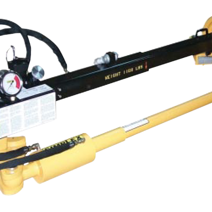 hydraulic tools cat
